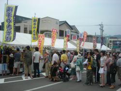 2010イベント