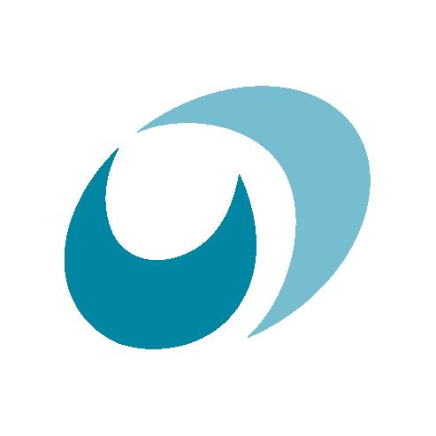 infologo_icon